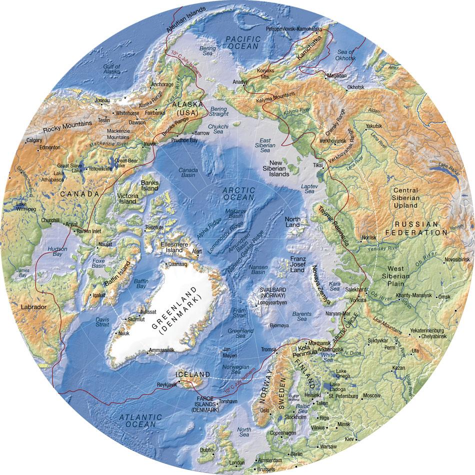 arctic_topographic_map_full